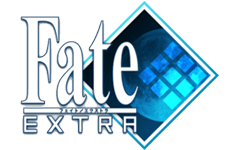 Fate/Extra (series)