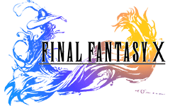 Final Fantasy X / X-2