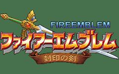 Fire Emblem: The Binding Blade