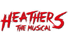 Heathers: The Musical