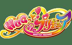 HUGtto! Pretty Cure
