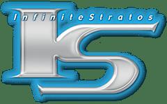 IS: Infinite Stratos