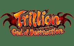 Makai Shin Trillion