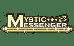 Mystic Messenger