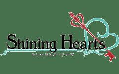 Shining Hearts (series)