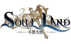 Soul Land