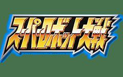 Super Robot Wars series