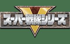 Super Sentai series