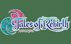 Tales of Rebirth