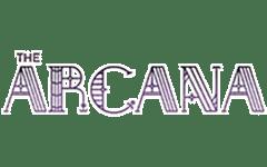 The Arcana