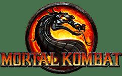 The Mortal Kombat