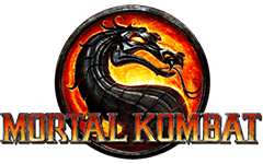 The Mortal Kombat