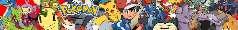Special Sale Pokemon