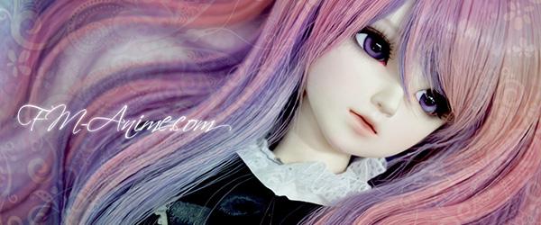 Dollfie 2
