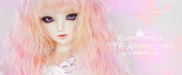 Dollfie 1